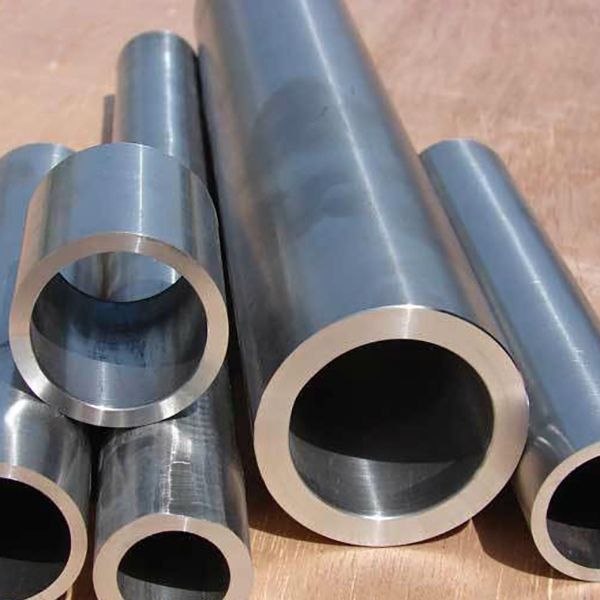High-Quality-Honing-Seamless-Alloy-Steel-Pipe (1)