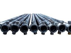 液压钢管厂家的报价是有周期的吗
