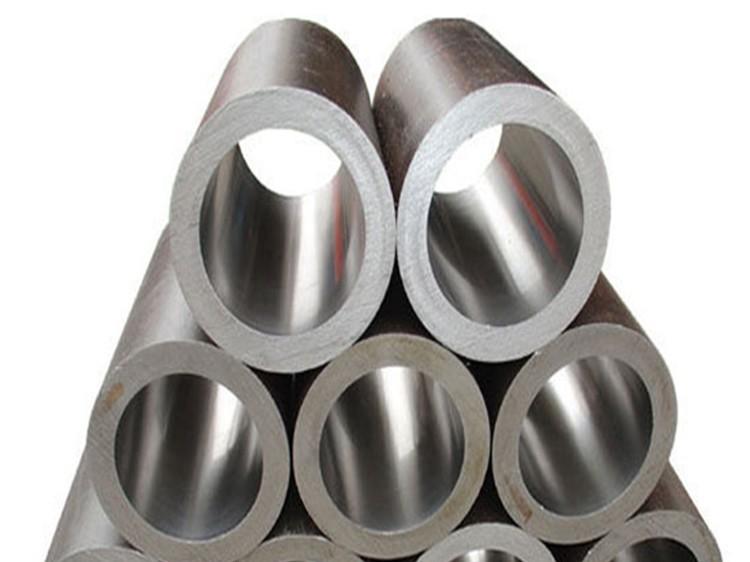 无锡冷拔管厂家 无锡市冷拔管 无锡生产冷拔管的厂家