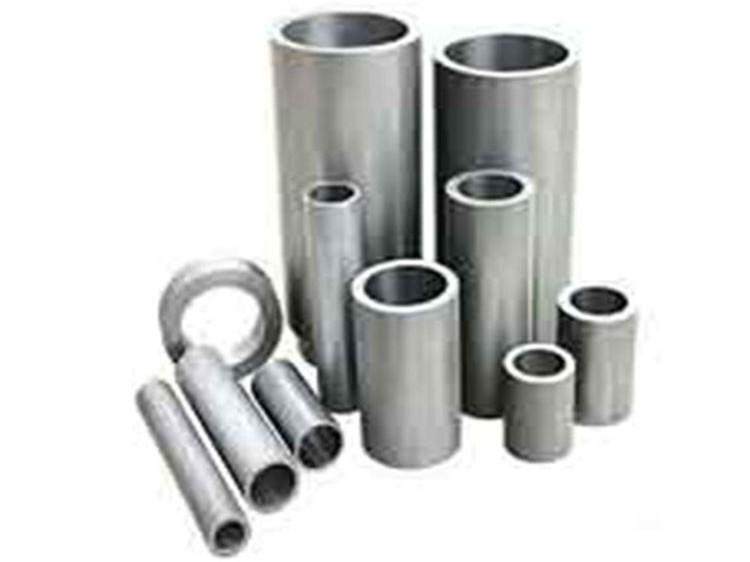 现货规格全27SiMn油缸珩磨管 27SiMn冷拔油缸钢管精密冷拔管 精度高
