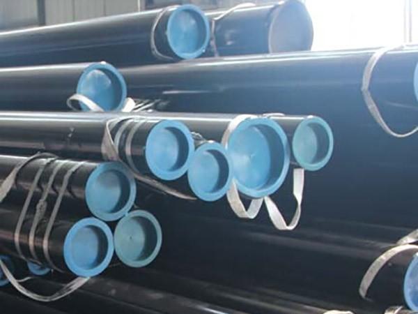 冷拔管现货 冷拔管供应商 国产冷拔管供应商