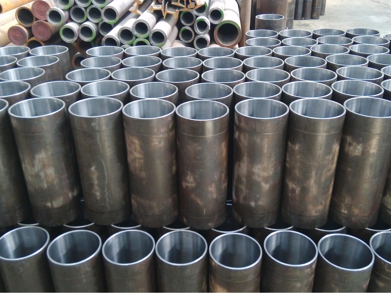优质冷拔管厂家  高精度冷拔管厂家  江阴生产冷拔管厂家