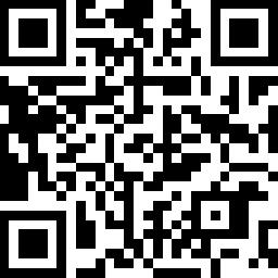 健丽达-手机二维码