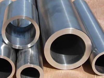 大量供应精密冷拔管 冷拔精密钢管精密珩磨管 大口径精密冷拔管