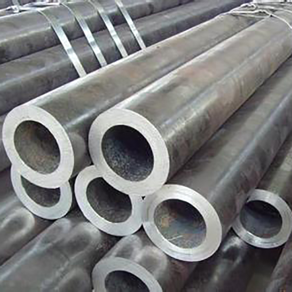 Cold-Drawn-Seamless-Pipe-Ready-To-Honed (1)