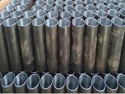 珩磨管的生产工艺发展及工作原理简介