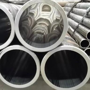 丰富的油缸管规格供应商-健丽达