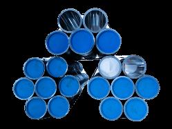 健丽达油缸管厂家告诉你油缸管有哪几种抛光工艺