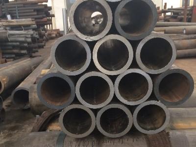 20#,45#珩磨管精密冷拔管 薄壁精密绗磨管定做大批量供应欢迎来电