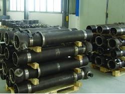 液压钢管定制的一些要求-健丽达