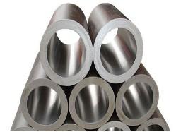 冷拔管的公称尺寸与具体尺寸