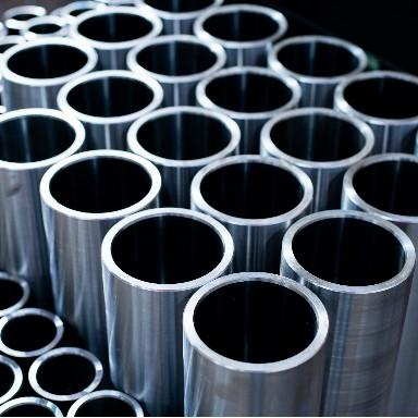油缸管品质决定客户回头率-健丽达