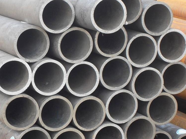 盐城冷拔珩磨管价格 盐城冷拔珩磨管厂家 优质冷拔管加工