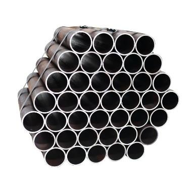 珩磨管管的用途及制作需要什么材料?