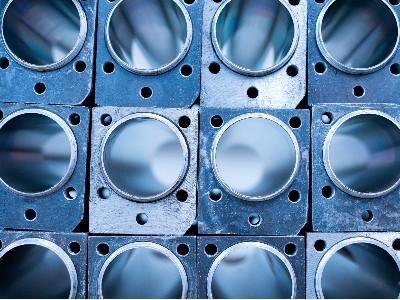 无锡冷拔管 20#冷拔油缸钢管 批发量大优惠 欢迎咨询