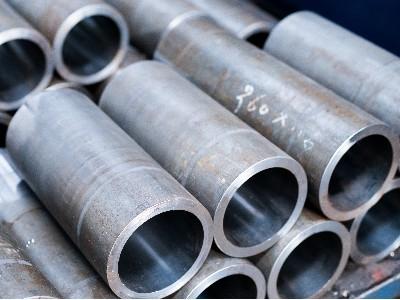 20#精密冷拔管45#冷拔油缸钢管 碳钢结构钢管切割定尺