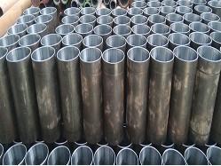 健丽达专业珩磨管制作厂家,保证每一支珩磨管质量
