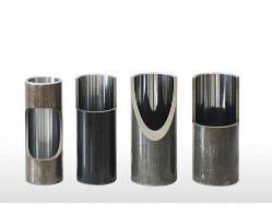 冷拔管质量的稳定性是由哪些因素决定的?
