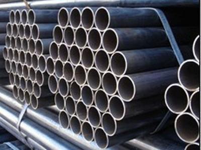 厂家批发 油气缸管 27simn精密冷拔管 数控切割研磨管 支持定制