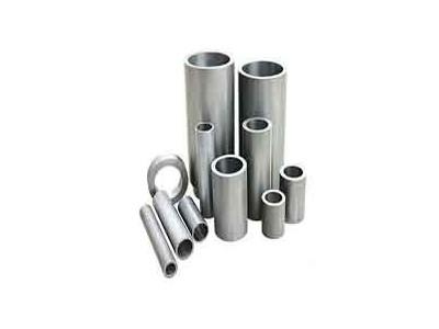 厂家现货供应 45#大口径高精密冷拔珩磨钢管 可零切 冷拔精密管