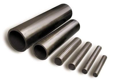 厂家生产批发销售各种材质20#45#16mn 各种珩磨管 精密冷拔管