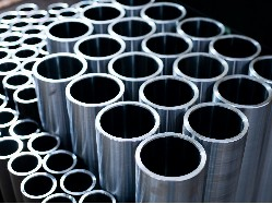珩磨管生产加工的品质可影响商品的品质