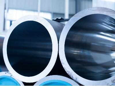 厂家直销45号珩磨管 厚壁油缸管 绗磨缸体