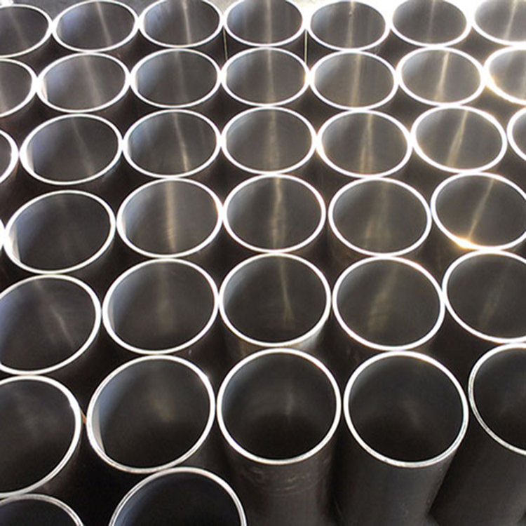 Polished-Seamless-Honed-Steel-Tube-For-Hydraulic
