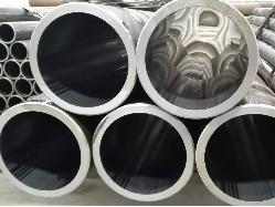 无锡市油缸管生产厂家能为客户提供什么服务项目