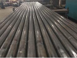 健丽达冷拔管厂家不仅仅只卖冷拔管和珩磨管