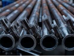 液压钢管焊接加工出现焊接不良应该怎么办-健丽达