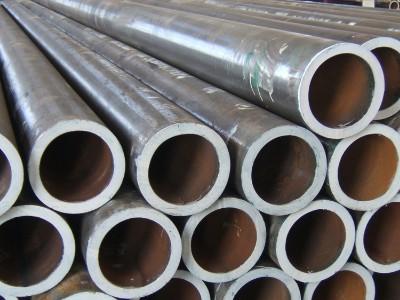 公司定做各种规格20#-45#-冷拔管-规格齐全-保证质量-交货及时