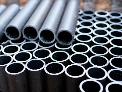 20#珩磨管 液压油缸缸筒 高精度冷拔管 各种规格定尺 定做