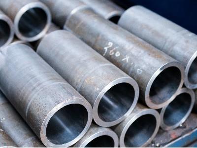 厂家直销 高精度珩磨管 45#珩磨管 20#珩磨管 绗磨管 液压油缸缸筒