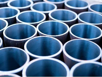 精密冷拔钢管 珩磨管 大口径滚压管 厚壁冷拔钢管
