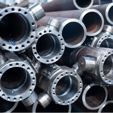 想要定制优质的液压钢管需要做哪些准备呢?-健丽达