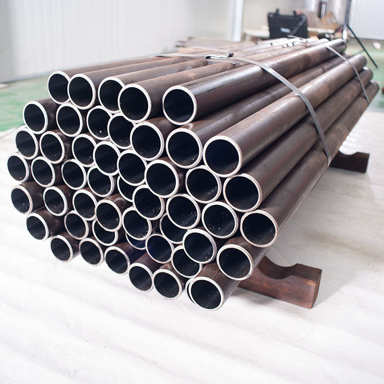 Honing-Hollow-Seamless-Steel-Cold-Drawn-Tube (2)