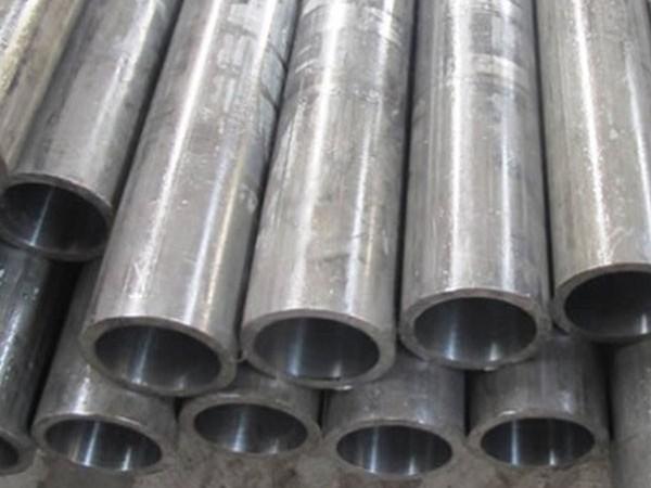 20#冷拔管-冷拔钢管-精密冷拔管生产厂家