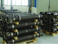 健丽达订做液压钢管厂家是一家讲诚信的企业
