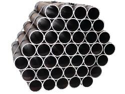珩磨管去年产能影响的价格分析