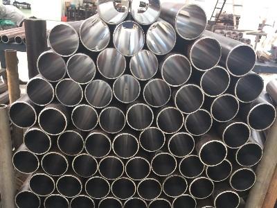 【品质保障】厂家直供 20# 45#绗磨管 珩磨管 滚压管 冷拔管