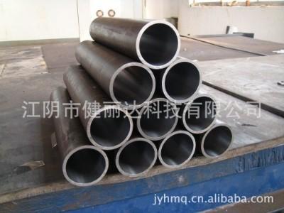 厂家冷拔管现货销售珩磨管 45#冷拔油缸钢管 耐磨管 规格齐全