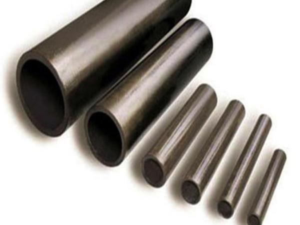 健丽达为冷拔钢管客户提供多种材料一站式配齐服务