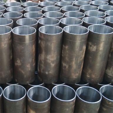 健丽达珩磨管厂家所加工的产品品质远超小的珩磨管厂家