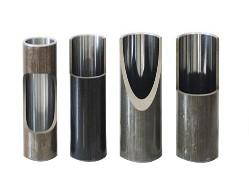 珩磨管生产厂家的行业市场前景