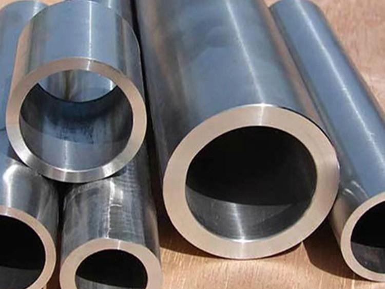 精密冷拔管厂家现货出售-20号精密珩磨钢管生产