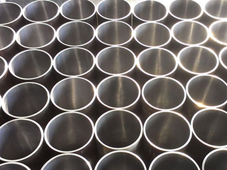 现货供应45#精密冷拔管 拔珩磨管 供应20#冷拔油缸钢管 量大价优