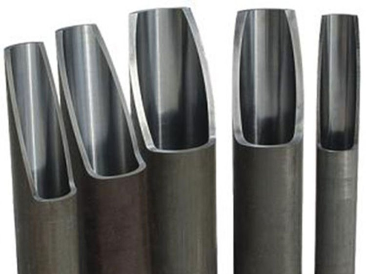 27SiMn油缸珩磨管-27SiMn合金结构无缝钢管-提供原厂质保书