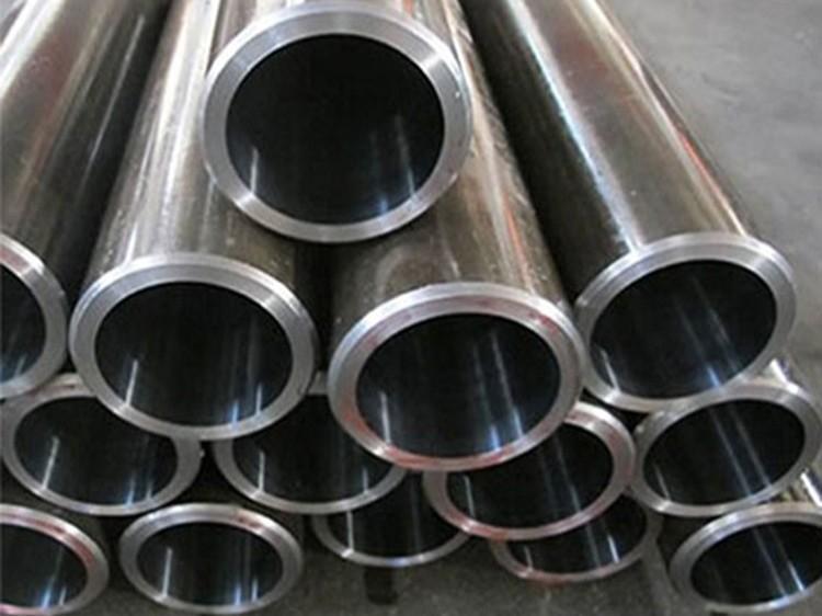 20#碳钢冷拔油缸钢管 液压油缸缸筒 滚压管