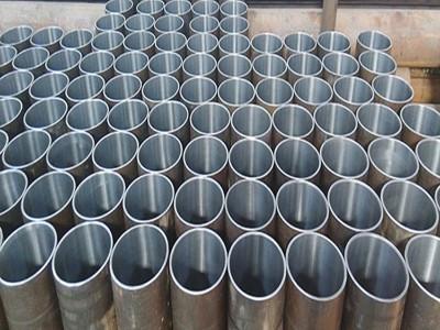 现货供应各种材质精密钢管冷拔钢管大口径精密光亮管价格优惠